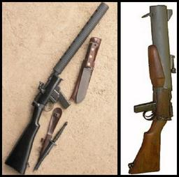new_and_old_45_delisle_carbines