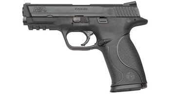 Smith_wesson_mp_1